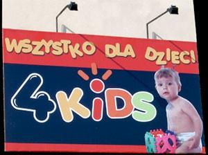 kids_0