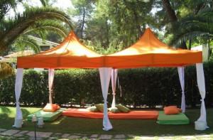 namiot_ogrodowy