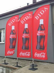 windery cola